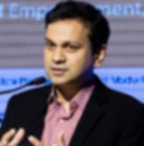 Asif Saleh (1).jpg