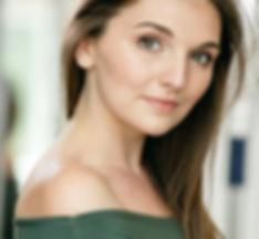 Clare Henry Headshot.jpg