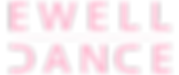 Block Logo 1.png