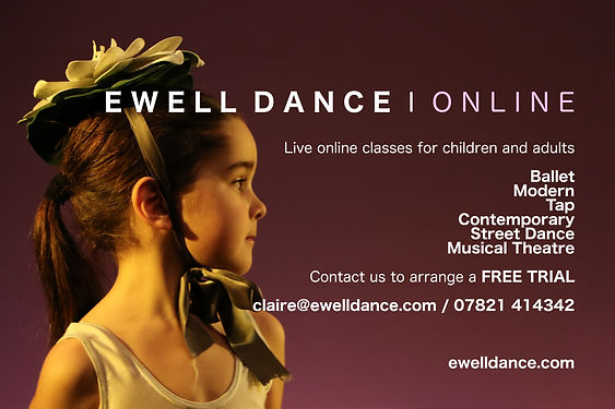 Ewell Dance Online.JPG