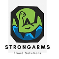 Strongarms Flood Solutions  Logo.png