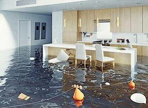 kcd_water_damage_restoration.jpg
