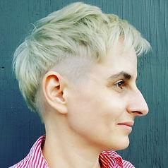 blond_square.jpg
