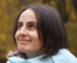 Russian by Skype - Learn Russian by Skype - Russian skype teacher