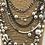 Thumbnail: Perles à l'infini