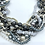 Thumbnail: Perles au cou