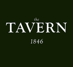 tavern-sign-2018