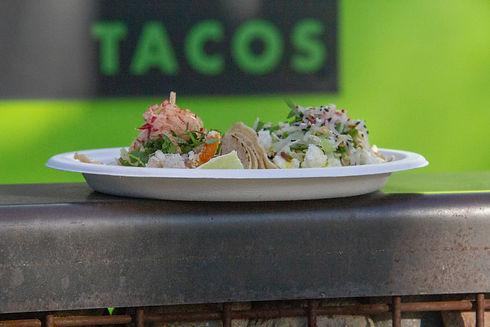 tacos sign in back.jpg