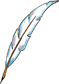 blue feather.png