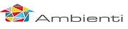 logo ambienti.png