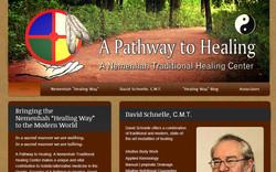 www.apathwaytohealing.com