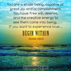 sc_522_begin within.jpg