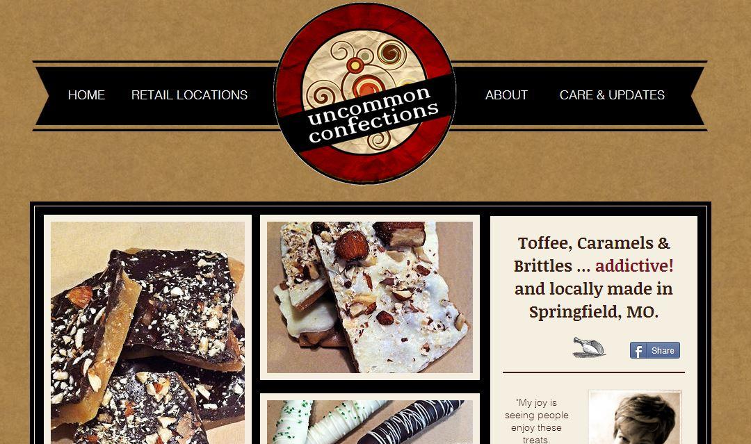 www.uncommonconfections.com