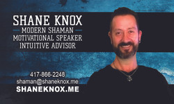 shane knox business card front with bleed.jpg