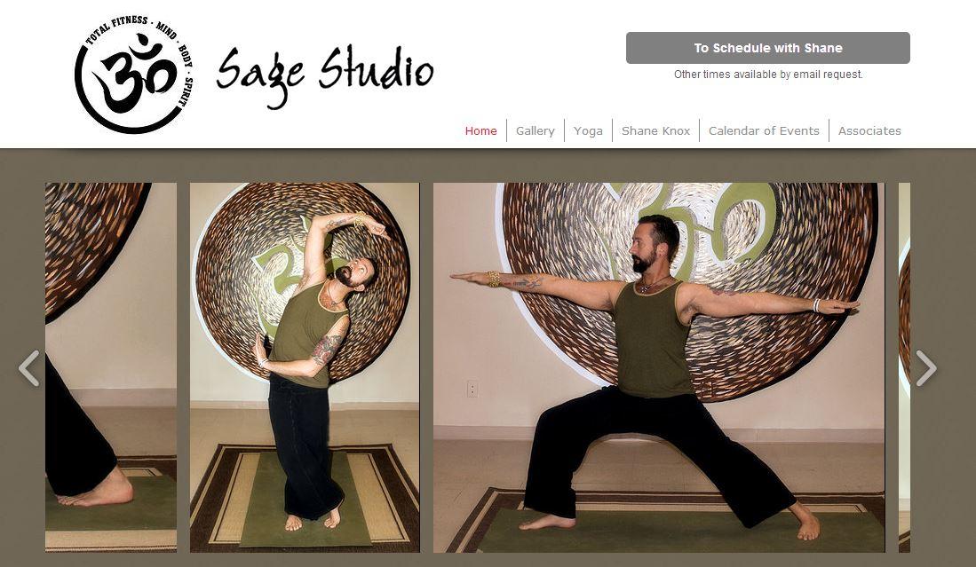 www.mysagestudio.com
