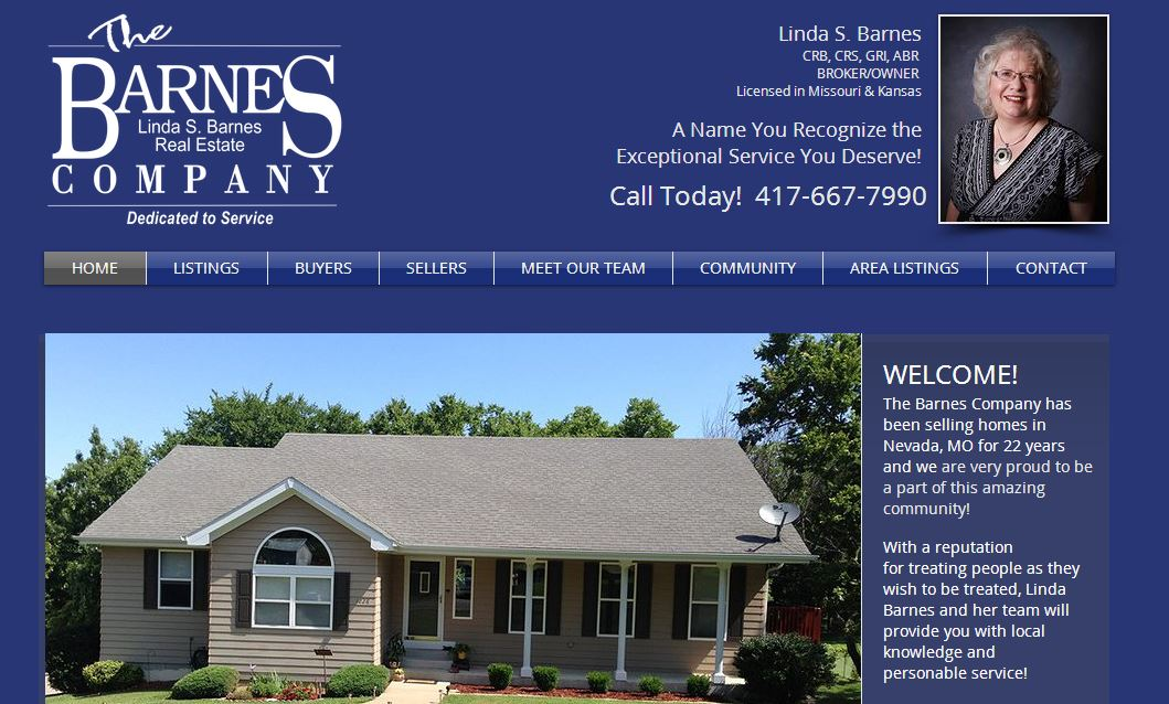 www.thebarnesco.com