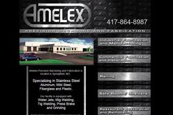www.amelex.com