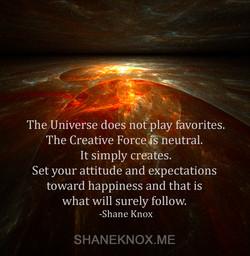 SC_UNIVERSE.jpg
