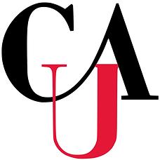 cau-logo copy.png