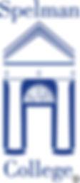 logo-vertical-blue-jpg.jpg