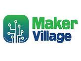 maker-village.jpg