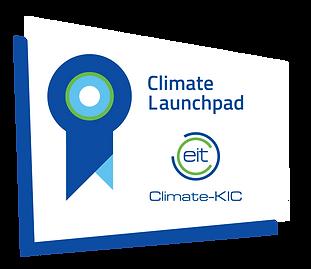 ClimateLaunchpadLogo_blue.png