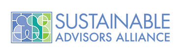 SAA-Logo-Horiz-RGB.png