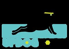 Updog-Logo_WEB-04.png