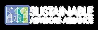 SAA-Logo-Horiz-white.png