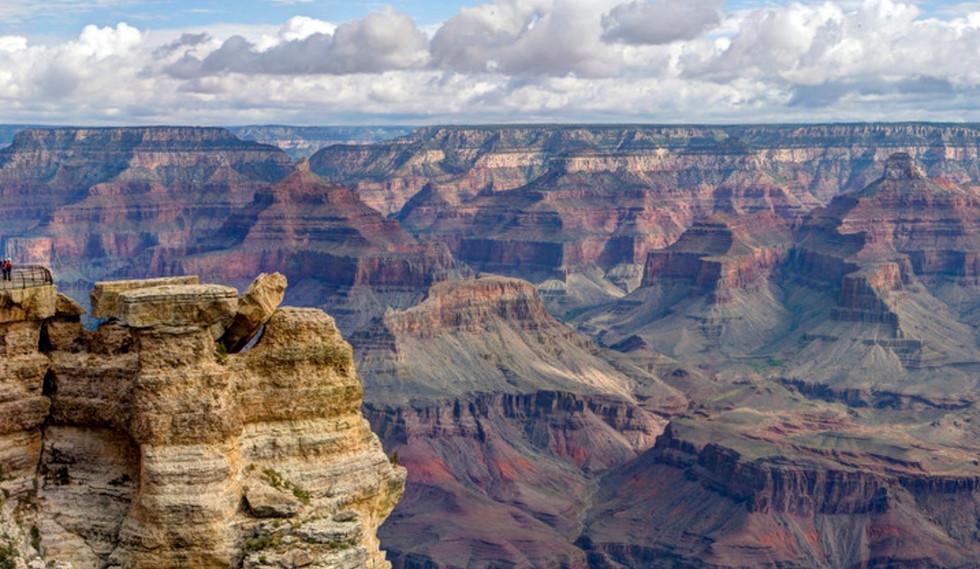 SSA-Web-Heroes_Grand-Canyon.jpg