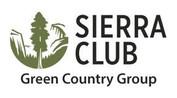 sierraclub_edited.jpg