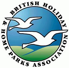 BHHPA_Logo.png