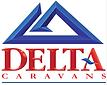 LogoDelta.png