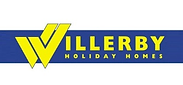 LogoWillerby.png