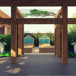 6. Вид на огород.jpg