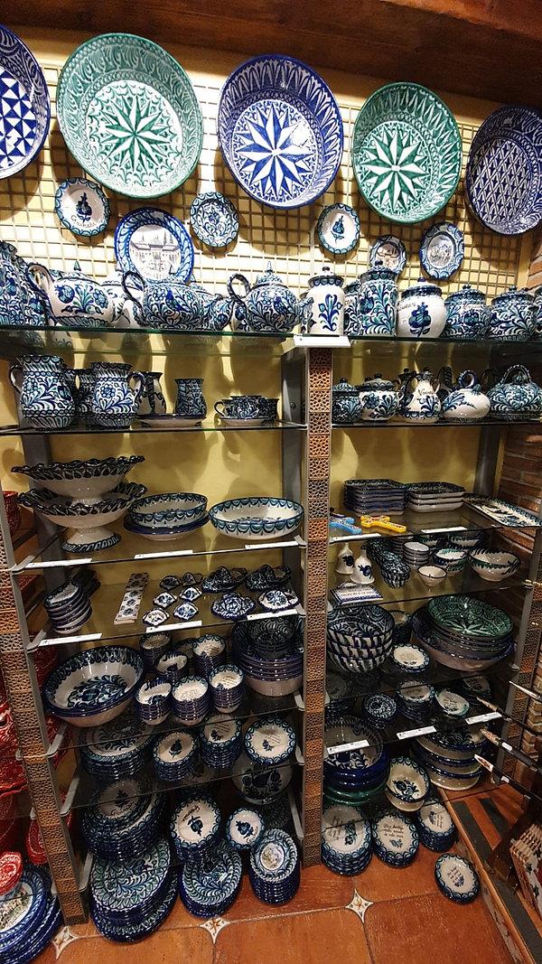 cerámica-granaina.jpg