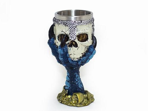 Copas Góticas-Regalos Originales-D´Granada