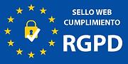 sello-rgpd-clickdatos-800-dgranada-souve