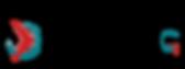 logo-boomerangfile.png