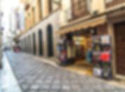 calle oficios 6 PRINCIPAL.jpg