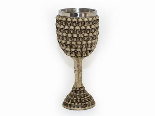 Copas Góticas-Regalos Originales-D´Granada-Carabelas