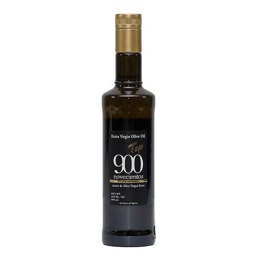Aceite extra virgen oliva TOP-Souvenirs de Granada