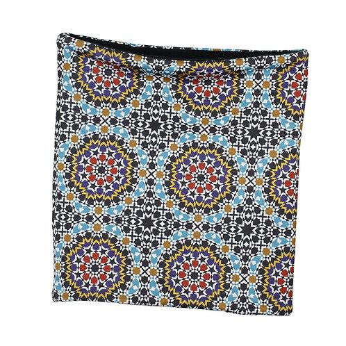 Bragas Cuello Alhambra MODA- D´Granada Souvenirs