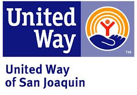 Thank you United Way!