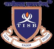 TISB-logo-hi-tp-300x272-300x272.png