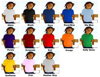 KidsTshirts.JPG