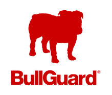 logo-square-red.png