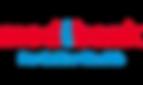 medibank-logo150.png