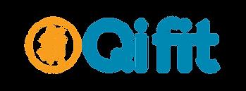 Qifit-dark-text.png