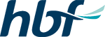 hbf-logo150.png